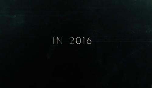 092915 2016