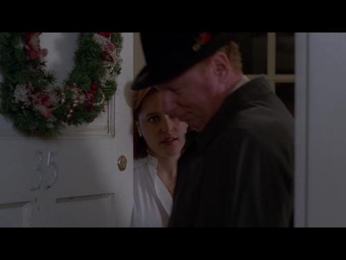 """""""Bye forever."""""""