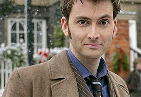 121515 10th doctor